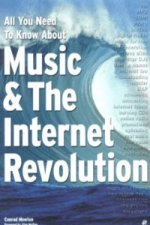 Music and the Internet Revolution