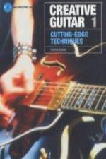 Creative Guitar 1