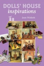 Dolls' House Inspirations