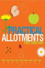 Practical Allotments
