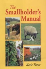 Smallholder's Manual