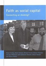 Faith as Social Capital