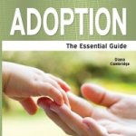 Adoption and Fostering