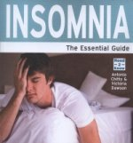 Insomnia - the Essential Guide