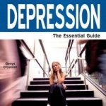 Depression - the Essential Guide