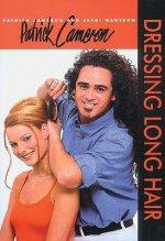 Patrick Cameron: Dressing Long Hair