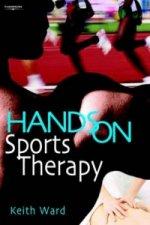 Hands on Sports Therapy