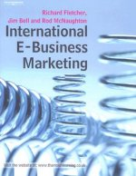 International E-Business Marketing