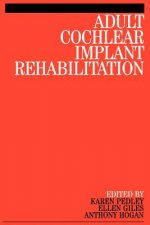 Adult Cochlear Implant Rehabilitation