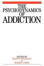 Psychodynamics of Addiction