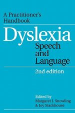 Dyslexia, Speech and Language