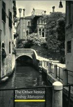 Other Venice