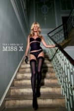 Four Dreams of Miss X