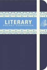 Literary Pocket Companion