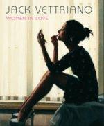 Jack Vettriano: Women in Love