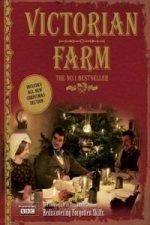 Victorian Farm - Christmas Edition