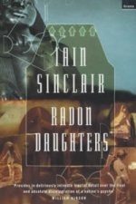Radon Daughters