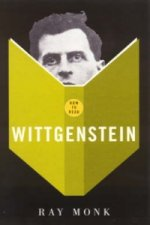 How to Read: Wittgenstein