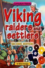 Viking Raiders and Settlers