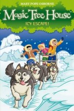Magic Tree House 12