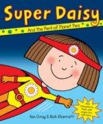 Super Daisy