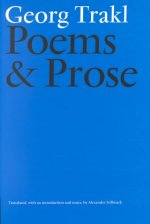 Poems and Prose