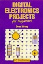 Digital Electronics Projects for Beginners