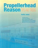 Propellerhead Reason Tips and Tricks