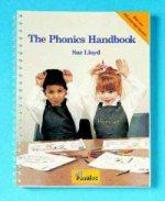 Phonics Handbook