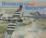 Doodlebugs and Rockets