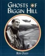 Ghosts of Biggin Hill