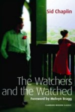 Watchers and the Watched