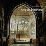 Religion and Place