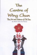 Centre of Wing Chun