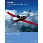 Private Pilot's Licence Course 1 - Flying Training