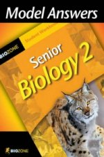 Model Answers Senior Biology 2