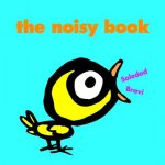 Noisy Book