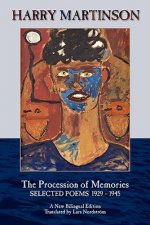 Procession of Memories
