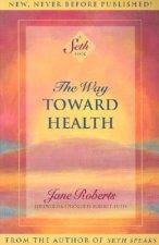 Way Toward Health