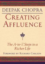 Creating Affluence