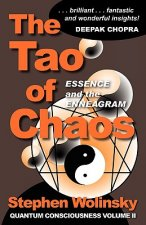 Tao of Chaos