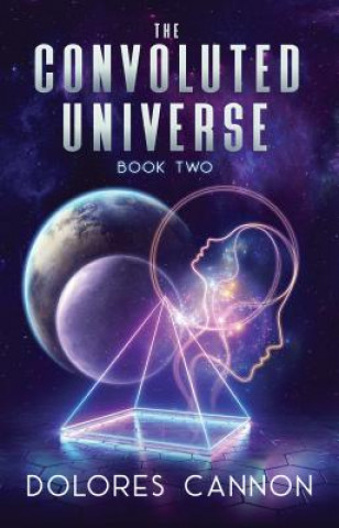 Convoluted Universe: Book Two