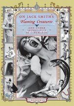 Flaming Creatures and Other Secret-flix of Cinemaroc