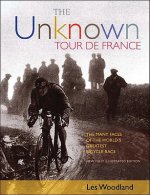 Unknown Tour de France