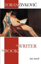 Book / the Writer