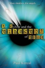 Dr Sylver and the Tapestry of Time