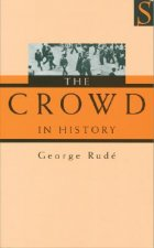 Crowd in History
