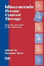Idiosyncratic Person-Centred Therapy