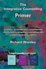 Person-centred Counselling Primer