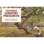 Favourite Country Preserves
